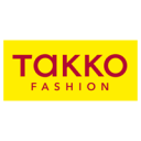 Takko Fashion - textil
